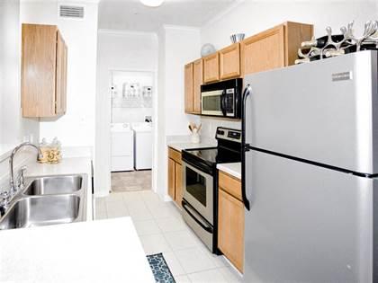Apartment for rent in 7705 South Mingo Road, Tulsa, OK, 74133