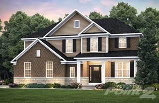 Single Family for sale in On Oakley Park Rd., west of Green Lake Rd., West Bloomfield, MI, 48323
