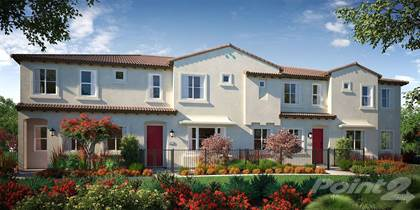 Multifamily for sale in 5301 E. Commerce Way, Sacramento, CA, 95835