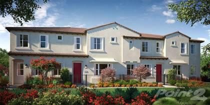 Singlefamily for sale in 5301 E. Commerce Way, Sacramento, CA, 95835
