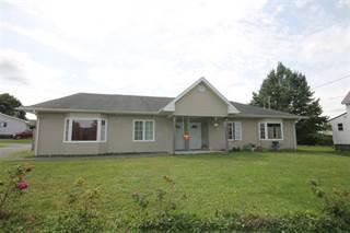 Multi-family Home for sale in 45 Kitchener Street, Stewiacke, Nova Scotia