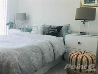 Condominium for sale in 205 Sherway Gardens Rd, Toronto, Ontario, M9C0A5