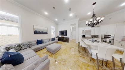 Residential Property for sale in 6620 SW 93rd Ave, Miami, FL, 33173