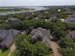 Single Family for sale in 3208 Timberline Drive, Lewisville, TX, 75077