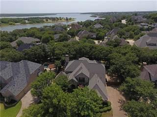 Single Family en venta en 3208 Timberline Drive, Lewisville, TX, 75077