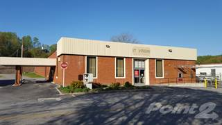 Office Space for sale in 40 Main St, Boones Mill, VA, 24065