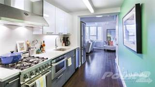 252 1st Ave 6D, Manhattan, NY. 2 Beds; 1 Baths; Apartment