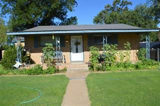 Apartment for sale in 303 Polk Street, Whiteface, TX, 79379