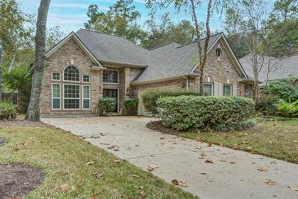 Residential for sale in 7811 Allegro Drive, Houston, TX, 77040