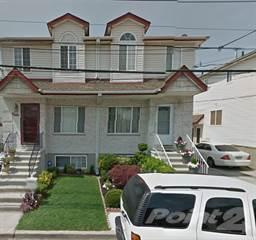 Duplex for sale in 34 Georgetown Lane, Brooklyn, NY, 11234