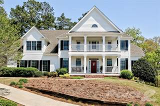 Residential Property for sale in 122 Rock Creek Lane, Canton, GA, 30114