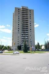 Residential Property for sale in 3520 Hillsdale STREET 401, Regina, Saskatchewan