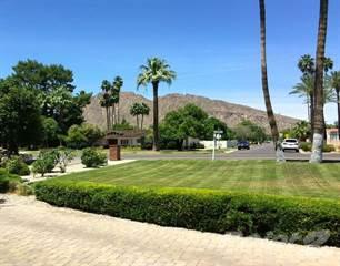 Apartment for sale in 6043 E. Lafayette Blvd., Scottsdale, AZ, 85251