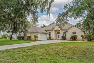 Residential Property for sale in 4923 SCENIC MARSH CT, Jacksonville, FL, 32226