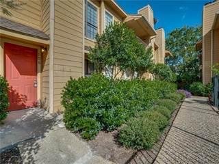 Single Family for sale in 1503 N Garrett Avenue 106, Dallas, TX, 75206