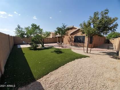 Residential Property for sale in 1535 E 10TH Street, Casa Grande, AZ, 85122