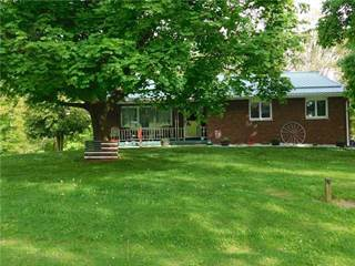 Residential Property for sale in 1206 Bagdad Road, Leechburg, PA, 15656