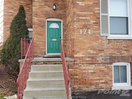 Commercial for sale in 124 St Clair Street, Chatham, Ontario, N7L 3J3
