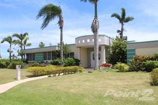 Residential Property for sale in Road #110 Int., Aguadilla, PR, 00603