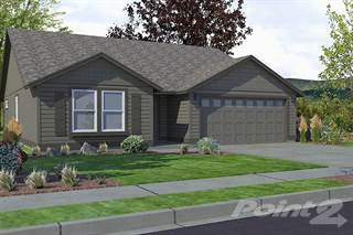 Single Family for sale in 2130 S. Zillah Pl., Kennewick, WA, 99337