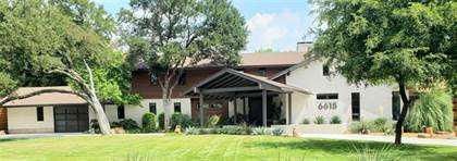 Residential for sale in 6615 Meadowcreek Drive, Dallas, TX, 75254