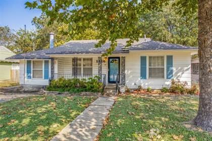 Residential Property for sale in 1416 Waddill Street N, McKinney, TX, 75069