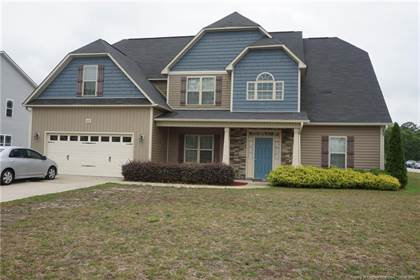 Residential Property for sale in 2127 Yates Ranch Road, Estates of Camden - Upchurches Pond, NC, 28306