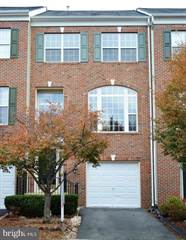 Townhomes for Sale in Bristow - 61 Townhouses in Bristow, VA