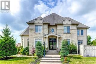 Single Family for sale in 1 CONCORDE DR, Brampton, Ontario, L6R1V6