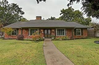 Single Family for sale in 3217 Citation Drive, Dallas, TX, 75229