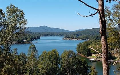 Residential Property for sale in 2 COTTAGES @ CHATUGE, Vienna, GA, 31092