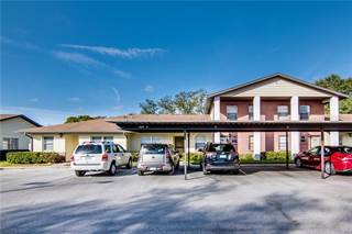 Condo for sale in 2478 ENTERPRISE ROAD 2, Clearwater, FL, 33763