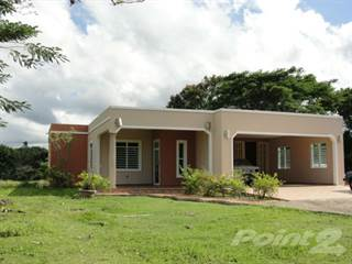 Other Real Estate for sale in carretera 633 km.3.0 interior, Morovis, PR, 00687