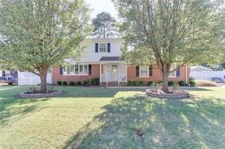 Single Family for sale in 2405 Sadler Court, Virginia Beach, VA, 23454