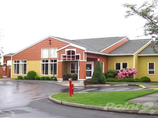 Apartment for rent in Suncrest Village Retirement Community - 2 Bedroom, Sequim, WA, 98382
