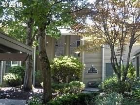 Condo for sale in 8244 SW WOODBRIDGE CT, Wilsonville, OR, 97070