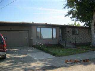 Single Family for sale in 809 8th ST, Havre, MT, 59501
