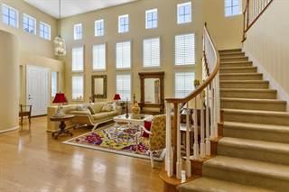 Single Family for sale in 3876 Stoneridge Rd, Carlsbad, CA, 92010