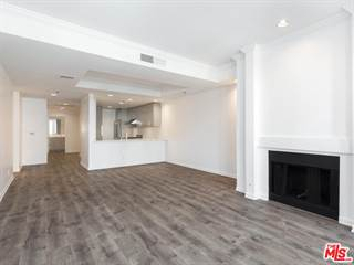 Condo for rent in 230 South HAMILTON Drive 301, Beverly Hills, CA, 90211