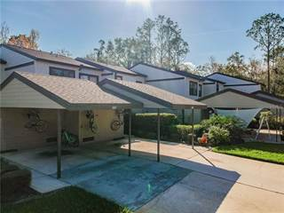 Townhouse for rent in 430 WOODS LANDING TRAIL, East Lake, FL, 34677