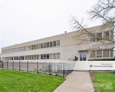Office Space for rent in 645 West Grand River Avenue, Howell, MI, 48843
