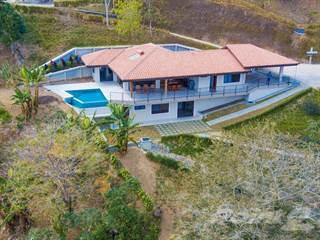 Residential Property for sale in Atenas Unique Home, Atenas, Alajuela