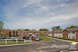 Apartment for rent in Village at Ottawa Ridge, Columbus, OH, 43213