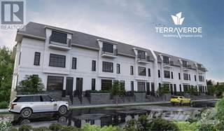 Condo for sale in 1005 Terra Verde WAY  105, Kingston, Ontario
