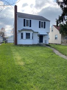 Residential Property for sale in 1118 Berkeley Road, Columbus, OH, 43206