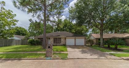 Residential for sale in 14607 Wind Lawn Drive, Houston, TX, 77040