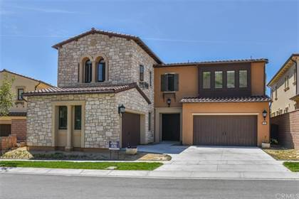 Residential Property for sale in 114 Clear Falls, Irvine, CA, 92602