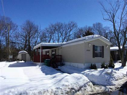 Residential Property for rent in 5223 Cobblestone, Loves Park, IL, 61111