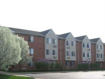 Apartment for rent in Wesley Village, Martinsburg, WV, 25404