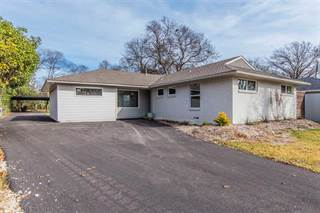 Single Family for sale in 10119 San Lorenzo Drive, Dallas, TX, 75228